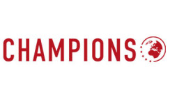 Champions-Implants GmbH