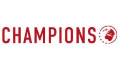 Champions-Implants GmbH