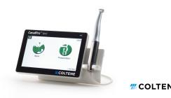 Digitale Endo-Assistenz: CanalPro™ Jeni navigiert durch die Behandlung