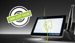 COLTENE reist mit neuem Workshop-Programm durch Deutschland