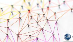 CGM erklärt Unterschied zwischen Internet und Telematikinfrastruktur