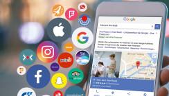 Online-Schaltzentrale – Mehr Patienten und mehr Praxisumsatz