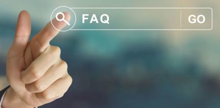 FAQ zur Telematikinfrastruktur (TI)