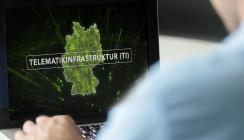 Kurz und kompakt: Informativer Filmbeitrag zur TI