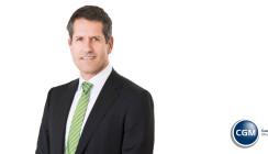 Dr. Eckart Pech verstärkt Vorstand der CompuGroup Medical SE