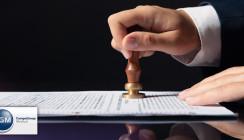 CompuGroup Medical: Neue Rechtsform als Basis für weiteres Wachstum