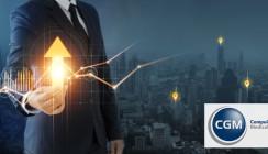 CompuGroup Medical: dynamischem Wachstum im ersten Quartal