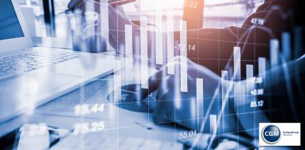CompuGroup schließt Aktienplatzierung erfolgreich ab