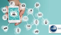 Telematikinfrastruktur (TI): Tor zur digitalen Zukunft