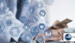 Zukunftspakt Apotheke: CGM digitalisiert umfassend Patientenreise
