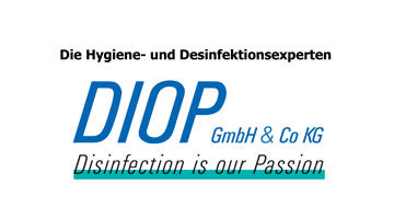 DIOP GmbH & Co. KG