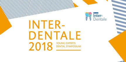 Neues Veranstaltungsformat für junge Zahnmediziner: Interdentale