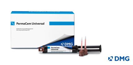 Studie zeigt Bestwerte für DMGs neue Universalprodukte