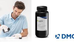 Validierter 3D-Druck: LuxaPrint von DMG jetzt für Asiga verfügbar