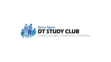 DT Study Club Deutschland