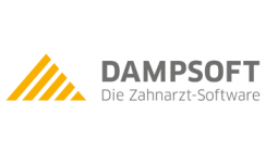 DAMPSOFT GmbH