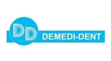 DEMEDI-DENT GmbH & Co. KG