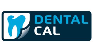 Dental-Cal