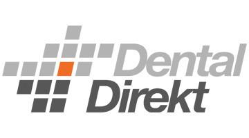 Dental Direkt GmbH