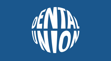 Dental-Union GmbH