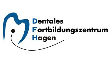 Dentales Fortbildungszentrum Hagen GmbH