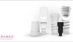 ZERAMEX®- Die Innovation in der dentalen Implantologie