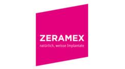 Dentalpoint AG – Zeramex