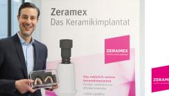 Zeramex Digital Solutions – Teil 1: Kompetenz aus einer Hand