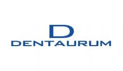Dentaurum GmbH & Co. KG