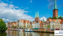 Der 11. Fachtag Implantologie in Lübeck steht in den Startlöchern
