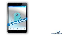 Die neue App ist da! Für eine bunte und moderne Patientenberatung