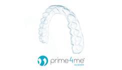 prime4me® Aligner
