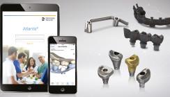 Altantis-Design jetzt per App prüfen und freigeben