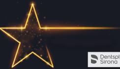 """Bewerbungsphase für den """"Smart Integration Award"""" hat begonnen"""