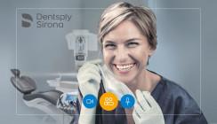 Aktuelle Innovationen und attraktive Angebote von Dentsply Sirona
