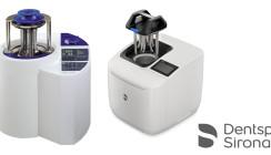 Dentsply Sirona: Über 50.000 DAC-Universal-Geräte verkauft