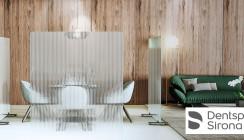 Design-Trends im neuen Online-Magazin trenDS von Dentsply Sirona