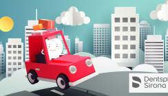 Endo-Roadshow macht Wissen vor Ort und online erlebbar