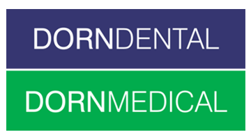 DORNMEDICAL GmbH