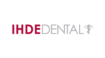 Dr. Ihde Dental AG