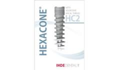 Hexacone®