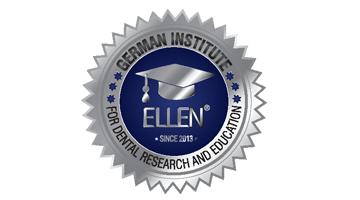 Ellen – German Institute for Dental Research and Education