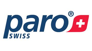 paro - Prophylaxe System
