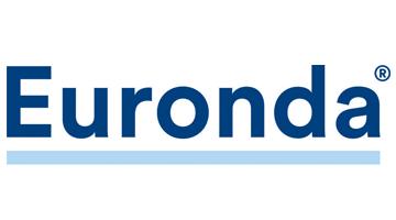 EURONDA DEUTSCHLAND GmbH