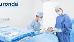 OP-Bedarf für die Zahnarztpraxis von Euronda
