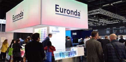Hygienespezialist Euronda sagt Teilnahme an IDS 2021 ab