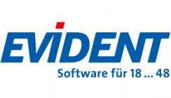 EVIDENT GmbH