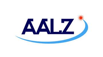 AALZ - Aachener Arbeitskreis für Laserzahnheilkunde