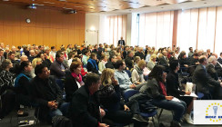 Nerv getroffen: Berufspolitisches Forum des BDIZ EDI