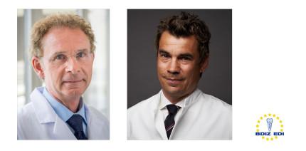 Pro und Kontra: Zwei Experten, zwei Meinungen